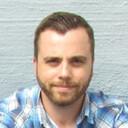 Shaun Bingham avatar