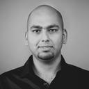 Ankur Srivastava avatar