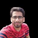 Vinayak Mehta avatar