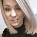 Mimmi Lagerstedt avatar