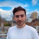 Joe Perkins avatar