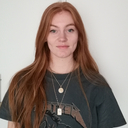 Britt Stokman avatar