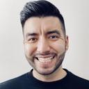 Eddie Lopez avatar