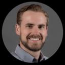 Eric Kiefer avatar