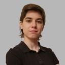 Tasha avatar