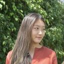 Karen Lai avatar
