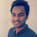 Prateek Kumar avatar