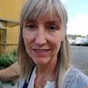 Carina Palmqvist avatar