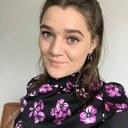 Demi Stouthart avatar