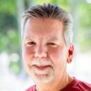 Stephen McElroy avatar