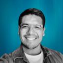 Marcos Martinez Rodriguez avatar
