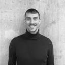 Jonathan Lennstrom avatar
