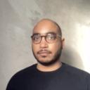 Peter Grillet avatar