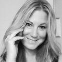 Samantha Lorenzo avatar