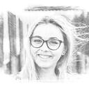 Julia Scott avatar