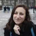 Maddie Piffard avatar