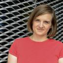 Maja Nagelj avatar