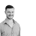 Patrick Barnes avatar