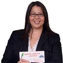 Luz Wildt avatar