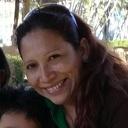 Silvia Aguilar avatar