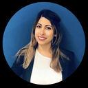 Mariana Kayat avatar
