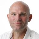 Daniel Flink avatar