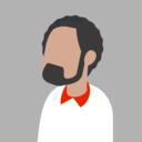 Michael avatar
