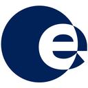 Ekmob SFA avatar
