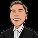 Jack Pheysey avatar