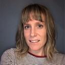 Helen Page avatar