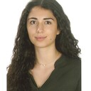 Marta Puente Carmona avatar