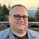 Jay Mackin avatar