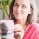 Zuzana Blystanova avatar