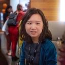 Theresa Yung avatar