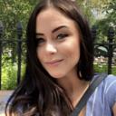 Missy S avatar