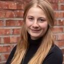 Marie-Luise Meier avatar