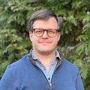 John Burk avatar