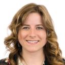 Samantha Postlethwaite avatar