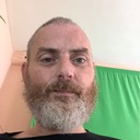 Andrew Bonar avatar