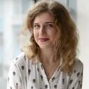 Polina avatar