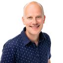 Tim van der Weerd avatar