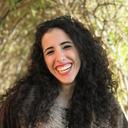 Sivan Salem avatar