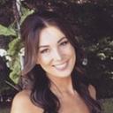 Nicole Kinney avatar