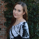 Christina Elliott avatar