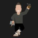 Kyleigh J avatar