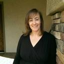 Jenn McTurk avatar
