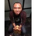 Gideon Koh avatar