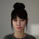 Motoko avatar
