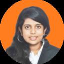 Ishita Sinha avatar