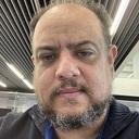 Ángel Merino avatar